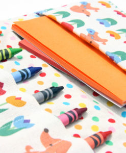 Crayon Wallets