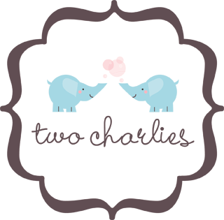 Two Charlies